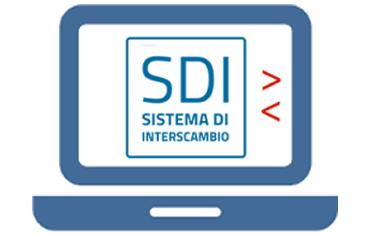 14/01/2020 – Sistema di interscambio – disservizio